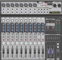 AUDIODESIGN - <br>
